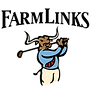 FarmLinks-at-Pursell-Farms-Logo.png