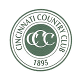 Cincinnati-Country-Club-logo.png