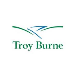 troy burne.png