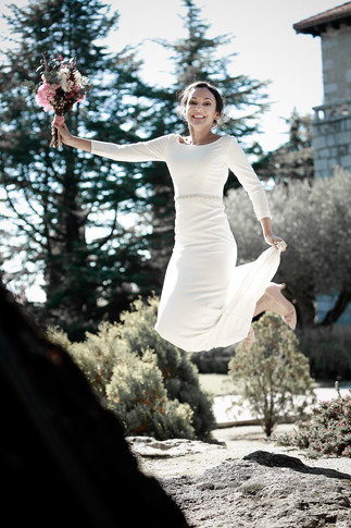 novia_wedding_boda_fotografía_salto
