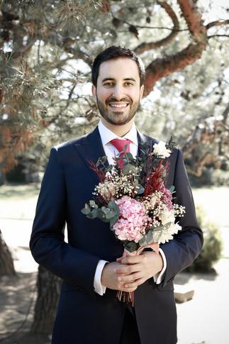 novio_wedding_boda_fotografía_