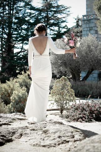 novia_wedding_boda_fotografía