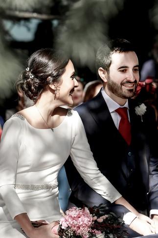novios_wedding_boda