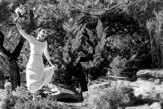novia_wedding_boda_fotografía_fun