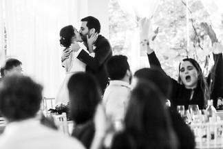 beso_novios_wedding_boda_fotografía_