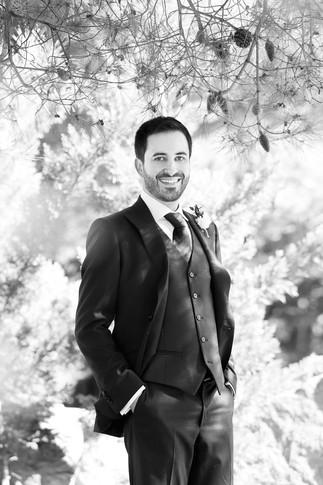 Novio_wedding_boda_españa