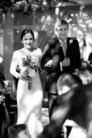 Novia_boda_wedding