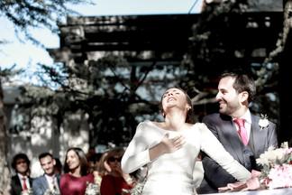 novios_wedding_boda_fotografía