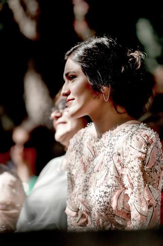 wedding_boda_fotografía