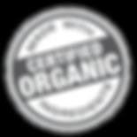 organic-label.png
