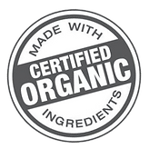 organic-label.png