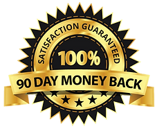 90_day_money_back_guarantee_large.png
