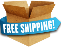 4-2-free-shipping-png-picture.png