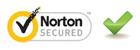 norton (1).png