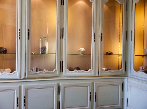 Vu_de_l'intérieur_du__Chateau_de_la_Fres