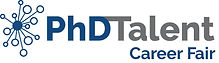 logo-career-fair-noyear-transparent.jpg