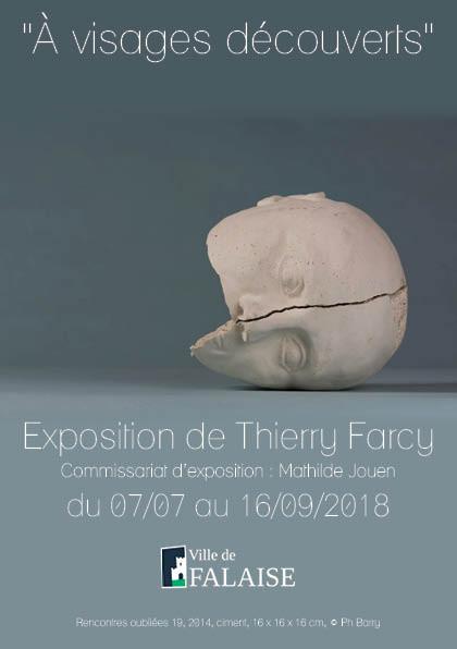 Carton_d'invitation_Expo_Th._Farcy-A5_VD