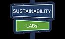 network scuole e università sostenibili
