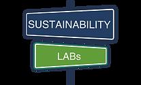 network di scuole e università sostenibili