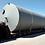 Thumbnail: 30,000 Gallon Tanks SKU432