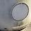 Carbon Steel Tank Oil Storage, Gas, Diesel, Liquid, Fuel Storage, Man Way