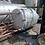 Thumbnail: 900 Gallon Stainless Steel Tank SKU402