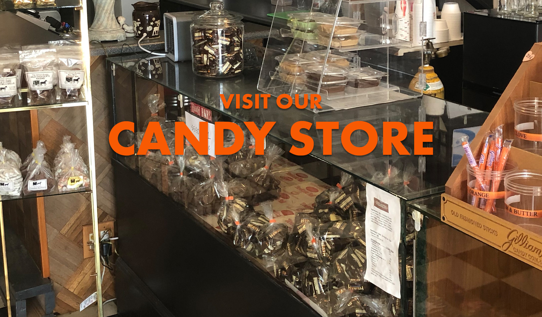 CANDY STORE.jpg