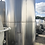 1600 Gallon Stainless Steel Tank