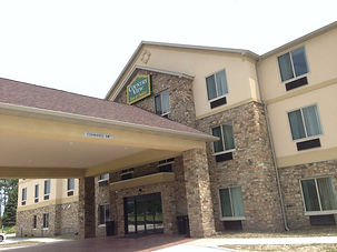 countryview-inn-and-suites.jpg