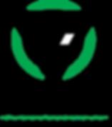 Full Range Logo v2.png