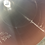 "Thumbnail: 48"" x .531 WT steel pipe"