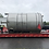 Thumbnail: 6,750 Gallon Stainless Steel Tank SKU412