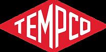 Tempco Logo.png
