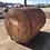 Thumbnail: 850 Gallon Carbon Steel Tank SKU437