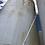 Thumbnail: 17,000 Gallon Carbon Steel Tank  SKU422