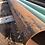 "Thumbnail: 30"" x .375 WT steel pipe"