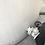 Thumbnail: 10,000 Gallon Carbon Steel Tank  SKU423