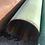 "Thumbnail: 24"" x .375 WT steel pipe"