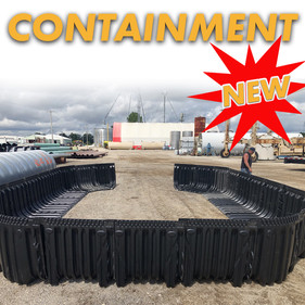 Containment System