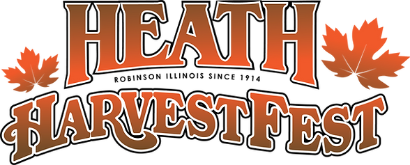 Heath Harvest Fest Logo v2.png