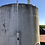 Carbon Steel Tank Oil Storage, Gas, Diesel, Liquid, Fuel Storage, Sight Gauge