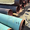 """Thumbnail: 20"""" OD x .375 WT x 40' avg. length Steel Pipe Sections"""