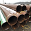 """Thumbnail: 18"""" OD x .375 WT x 42' L Steel Pipe"""