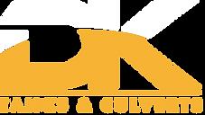 DK Logo v2.png