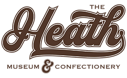 The Heath Museum Logo.png