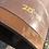 "Thumbnail: 20"" x .375 WT steel pipe"