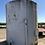 Carbon Steel Tank Oil Storage, Gas, Diesel, Liquid