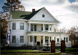 colbolt house.png