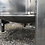 Thumbnail: 1,700 Gallon Stainless Steel Tank  SKU418