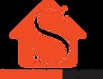 Statesmen Rentals Logo V1 P172 Orange.pn